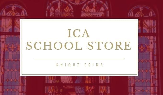 ICA School Store