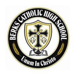 berks-catholic-hs