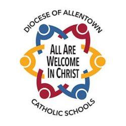 doa-catholic-schools